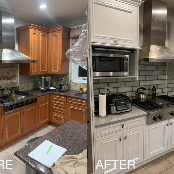 kitchen-beforeafter-1