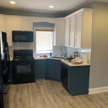kitchen-one-1
