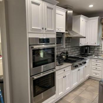 kitchen-renovation-2-1