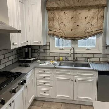 kitchen-renovation-4-1
