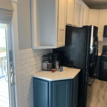 kitchen-two-1