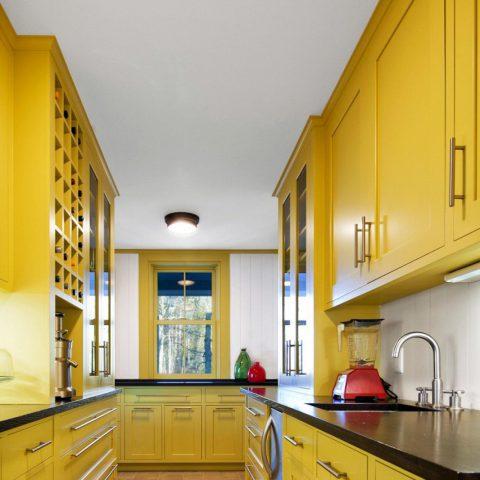 kitchen remodeling Des Plaines, IL