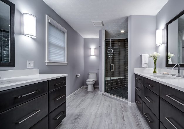 bathroom remodeling-contractors-chicago